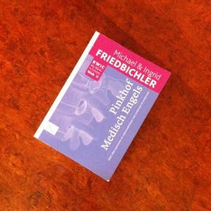 textual 2009 - Pinkhof Medisch Engels